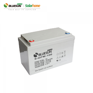 12V 100ah rechargeable aa battery online